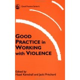 BK12 - Good Practice in Working with Violence