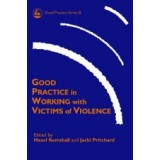 BK13 - Good Practice in Working with Victims of Violence