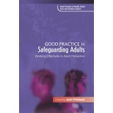 BK3 - Good Practice in Safeguarding Adults