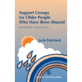 BK7 - Support Groups for Older People Who Have Been Abused
