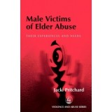 BK8 - Male Victims of Elder Abuse