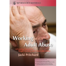 MAN2: Working with Adult Abuse