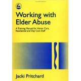 MAN3: Working with Elder Abuse