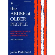 MAN4: The Abuse of Older People