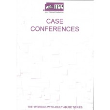 WAA4: Case Conferences